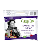 GreenCare 10kg Puutarhan Syksy