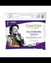 GreenCare 20kg Puutarh...