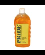 Pride Tapetinirrotusaine 500 ml