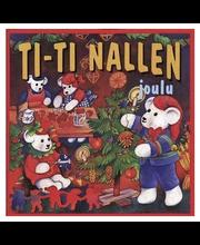 Ti-Ti Nalle &  :Ti-Ti Nal