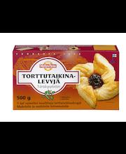 MP Torttutaikina 500g ...
