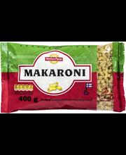 Myllyn Paras Makaroni 400 g