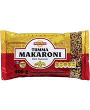 MP Tumma Makaroni 400g