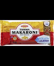 MP Tumma Makaroni 1kg