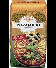 MP Pizzajauho 1kg