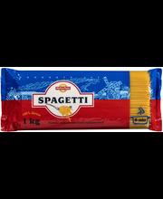 Myllyn Paras Spagetti 1 kg