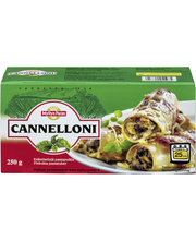 MP Cannelloni Pastaput...