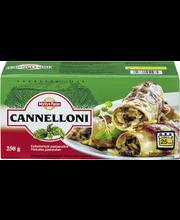 Myllyn Paras Cannelloni 250 g Pastaputkia