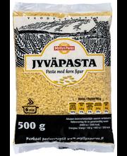 Myllyn Paras Jyväpasta 500 g jyvänmuotoinen pasta
