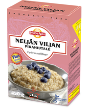 MP Neljän Viljan Pikah...