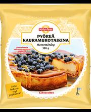 MP Pyöreä Kauramurotai...