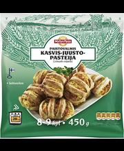 MP Kasv-Juustopast 450...