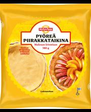 Myllyn Paras Pyöreä Piirakkataikina makea 380 g pakaste