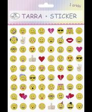 Tarra-Arkki Emoji
