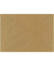 Primeco C5 ruskea kirjekuori