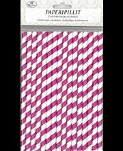 Paperipilli Pinkki