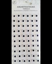 Askartelusilmätarra 7mm