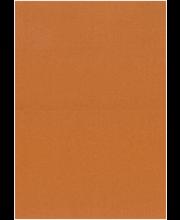 2-Os Korttip Lumo Kup/10