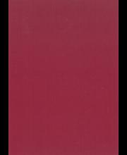 2-Os Korttip. Lumo Pun/10