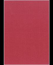 2-Os Kort.p Lumo T.pun/10