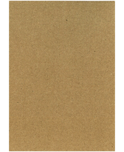A6 korttipohja uusio