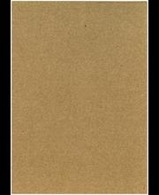 Primeco A6 uusio korttipohja