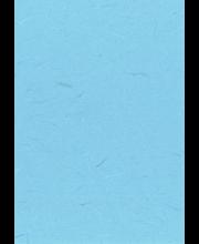 Mulperipaperi turkoosi 25g A4, 10ark/pkt