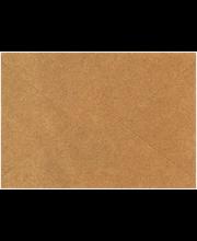 Primeco C6 uusio kirjekuori