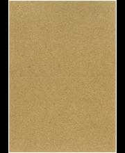 Primeco 2-os uusio korttipohja