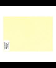 Korttipohja 2-osainen 10 kpl/paketti, valkoinen