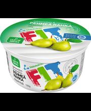 Maitokolmio FIT 150g päärynä laktoositon rahka