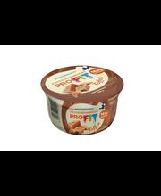 PROFIT 150g toffee pro...