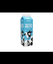 Satamaito 1l rasvaton maito