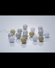 16l cotton balls 4cm juhl