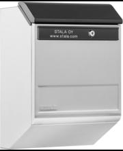 Stala Classic postilaatikko PL-3 rst