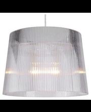 Roomlight Clara riippuvalaisin kirkas läpikuultava
