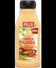 Felix 250g paprikamajoneesi