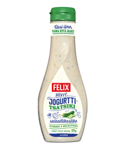 Felix 375g jogurt-tsat...