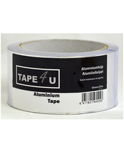 Alumiiniteippi 25M
