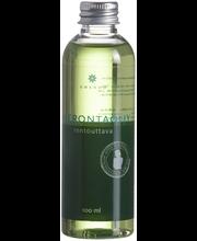 Emendo Rentouttava hierontaöljy 100 ml