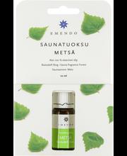 Emendo Metsä -saunatuoksu 10 ml