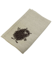 Emendo Haisuli -pefletti 40 x 50 cm