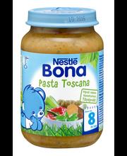 Nestlé Bona 200g Pasta Toscana 8kk