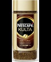 Nescafé Kulta 100g pik...