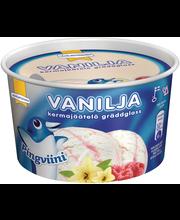 Vanilja pik 65g/1,2dl VL