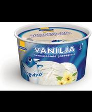 Pingviini 62g/1,2dl Vaniljajäätelöpikari Laktoositon