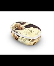 Aino 508g/0,9L Suklainen Mokkaunelma kermajäätelö kotipakkaus