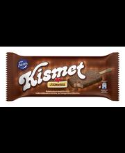 Fazer Kismet 58g/0,86dl kermajäätelöpuikko