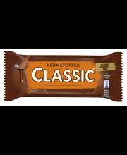 Classic 78g/1,0dl Kermatoffee jäätelöpuikko