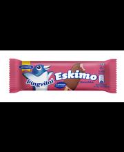 Eskimo 32g/0,57dl Mansikkakermajäätelöpuikko laktoositon